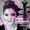 Fidi Steinbeck - Warte Mal (feat. Mark Forster) [From The Voice Of Germany] Grafik