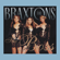 The Braxtons The Boss (Kenlou Radio Mix) - The Braxtons