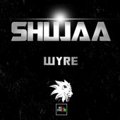 Shujaa