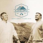 Kahalawai - Nani Pi'iholo
