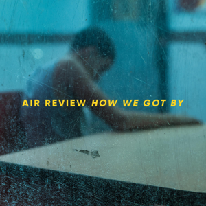 Air Review - Home