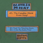 Nathan Micay - Sponge Worthy