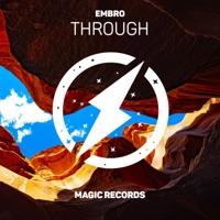 Through - EMBRO
