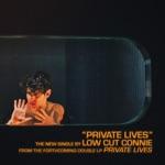 Private Lives - Single