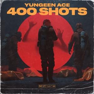 400 Shots - Single
