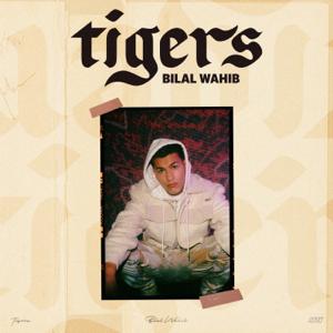 Bilal Wahib - Tigers