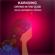 Crying in the Club (Edit Instrumental Mix) - Kar4sing