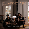 Camilo & Pablo Alborán - El Mismo Aire (Con Pablo Alborán) ilustración
