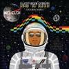 Day 'n' Nite (Crookers Remix) - Single, Kid Cudi