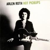 Arlen Roth - When A Man Loves A Woman