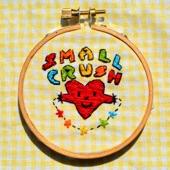 Small Crush - All I Need