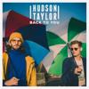 Hudson Taylor - Back to You artwork