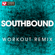 Southbound (Extended Workout Remix) - Power Music Workout