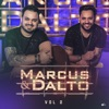Marcus & Dalto, Vol. 2 - Single
