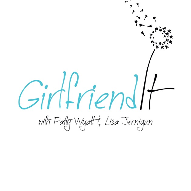 GirlfriendIT by Patty Wyatt and Lisa Jernigan on Apple Podcasts