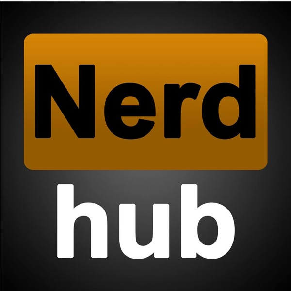 The NerdHub