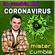 La Cumbia Del Coronavirus - Mister Cumbia