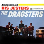 Jim Messina & His Jesters - Yang Bu
