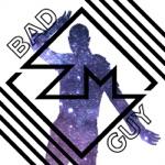 Bad Guy (Originally Performed by Billie Eilish) - Single