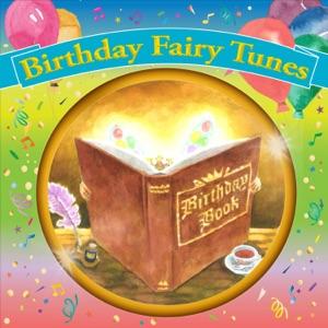 Birthday Fairy Tunes