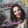 download lagu Auf das Leben - Ina Colada mp3