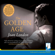 Joan London - The Golden Age