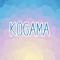 Kogama - Royal Sadness lyrics