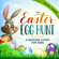 Rachel Haynes - The Easter Egg Hunt: A Bedtime Story for Kids  (Eggstraordinary Stories for Children, Book 1) (Unabridged)