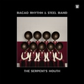 Bacao Rhythm & Steel Band - Xxplosive