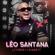Cabecinha Cinturinha (Ao Vivo) - Léo Santana