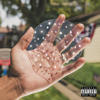 Chance the Rapper - The Big Day  artwork