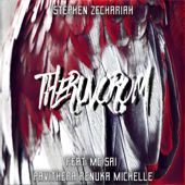 Theruvorom (feat. Mc Sai & PAVITHERA RENUKA MICHELLE)