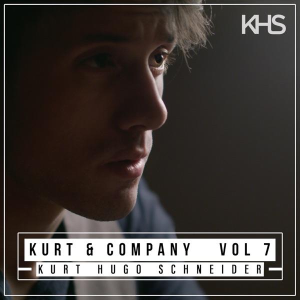 Kurt & Company, Vol. 7