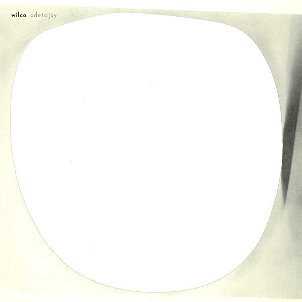 Wilco - Ode to Joy album wiki, reviews