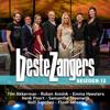 Beste Zangers Seizoen 12 - Verschillende artiesten