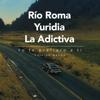 Río Roma, Yuridia & La Adictiva Banda San José de Mesillas - Yo Te Prefiero a Ti (Versión Banda) ilustración