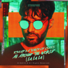 R3HAB & A Touch of Class - All Around the World (La La La) Grafik