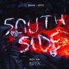 DJ Snake, Eptic & Riot Ten - SouthSide (Riot Ten Remix) artwork