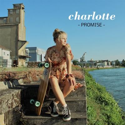 Promise - Single - Charlotte