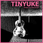 Tiny Uke Orchestra - Sheena Is a Punk Rocker