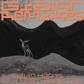 Rag'n'Bone Man - Giant (Weiss Remix)