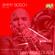 Charanga Colada (feat. Masato Miyama) - Jimmy Bosch