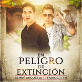 En Peligro de Extinción (feat. Farik Grippa) - Bembe Orquesta