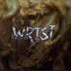 Buy Wrist - Single by FLOATY on iTunes (嘻哈/饒舌)