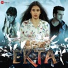 Aaj Se Pehle From Ekta Single