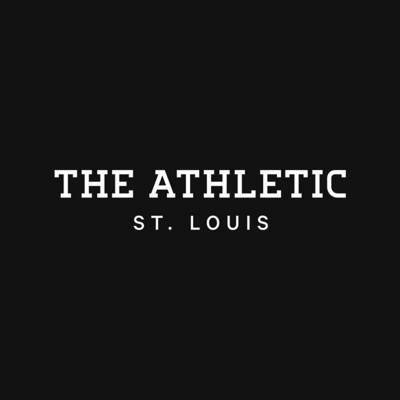 The Athletic St. Louis