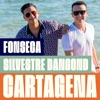 Cartagena - Single