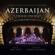 Sami Yusuf - Azerbaijan: A Timeless Presence (Live in Baku)