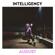August - Intelligency