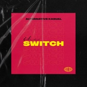 The Switch artwork